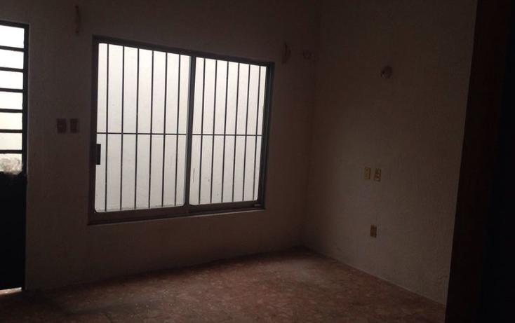 Foto de casa en renta en  , lindavista, centro, tabasco, 1661101 No. 04