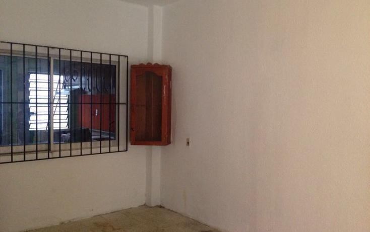 Foto de casa en renta en  , lindavista, centro, tabasco, 1661101 No. 05