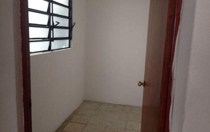 Foto de casa en renta en, lindavista, centro, tabasco, 1661101 no 06