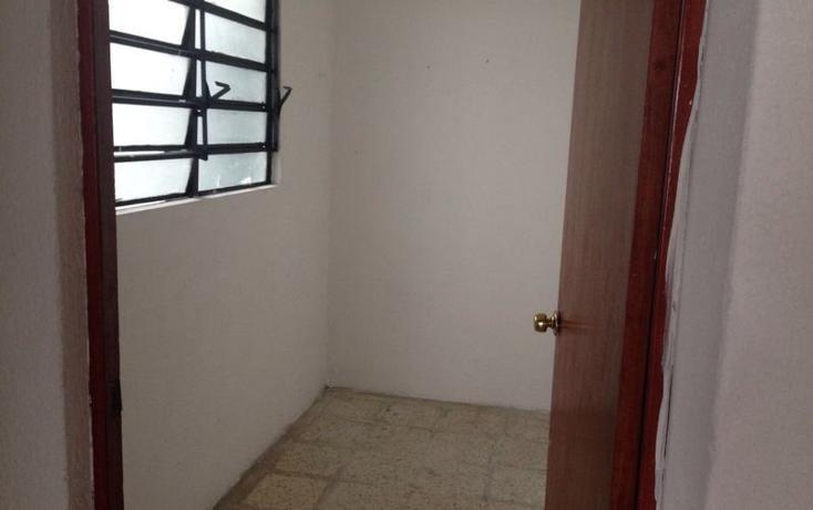 Foto de casa en renta en  , lindavista, centro, tabasco, 1661101 No. 06