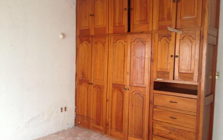 Foto de casa en renta en  , lindavista, centro, tabasco, 1661101 No. 07