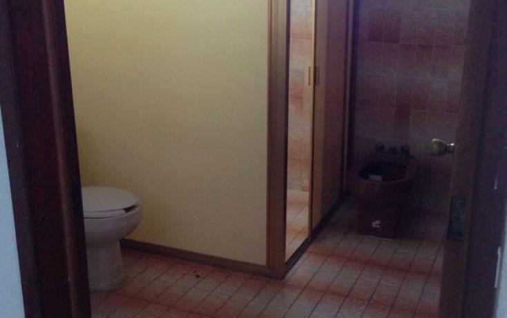 Foto de casa en renta en, lindavista, centro, tabasco, 1661101 no 08