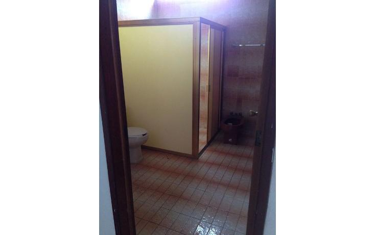 Foto de casa en renta en  , lindavista, centro, tabasco, 1661101 No. 08