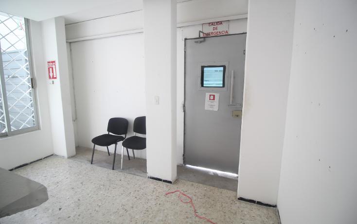 Foto de oficina en renta en  , lindavista, centro, tabasco, 1768054 No. 03