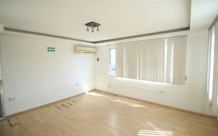 Foto de oficina en renta en  , lindavista, centro, tabasco, 1768054 No. 05