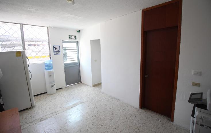 Foto de oficina en renta en  , lindavista, centro, tabasco, 1768054 No. 07