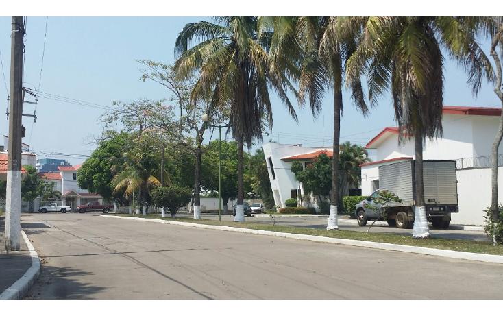 Foto de terreno habitacional en venta en  , lindavista, centro, tabasco, 1809742 No. 02