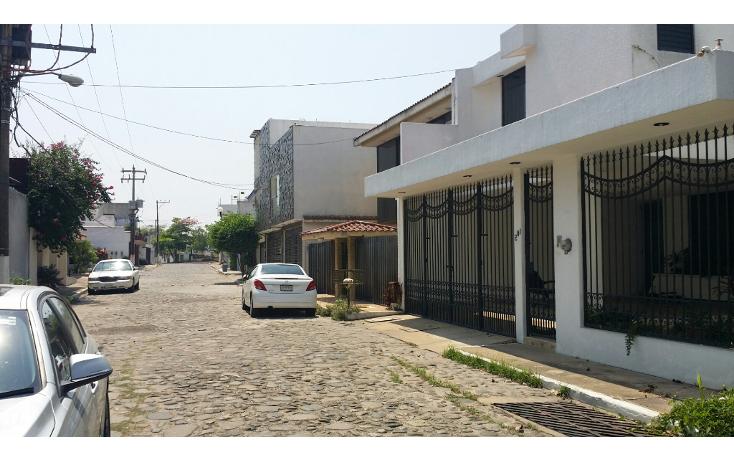 Foto de terreno habitacional en venta en  , lindavista, centro, tabasco, 1809742 No. 03