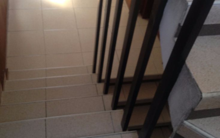 Foto de departamento en renta en, lindavista, centro, tabasco, 1810680 no 01