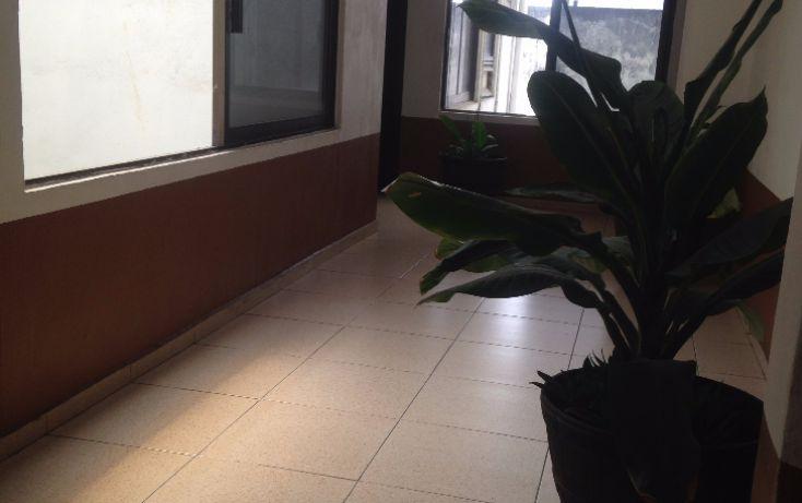 Foto de departamento en renta en, lindavista, centro, tabasco, 1810680 no 02