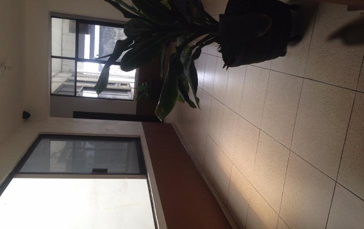 Foto de departamento en renta en  , lindavista, centro, tabasco, 1810680 No. 02
