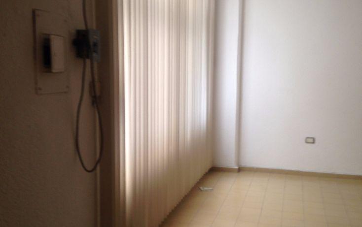 Foto de departamento en renta en, lindavista, centro, tabasco, 1810680 no 05