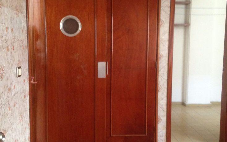 Foto de departamento en renta en, lindavista, centro, tabasco, 1810680 no 07