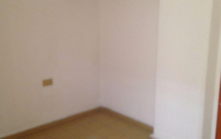 Foto de departamento en renta en, lindavista, centro, tabasco, 1810680 no 10