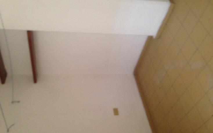 Foto de departamento en renta en  , lindavista, centro, tabasco, 1810680 No. 10