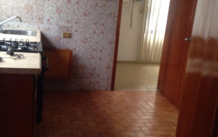 Foto de departamento en renta en, lindavista, centro, tabasco, 1810680 no 12