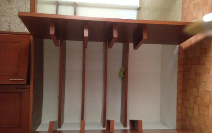 Foto de departamento en renta en  , lindavista, centro, tabasco, 1810680 No. 13