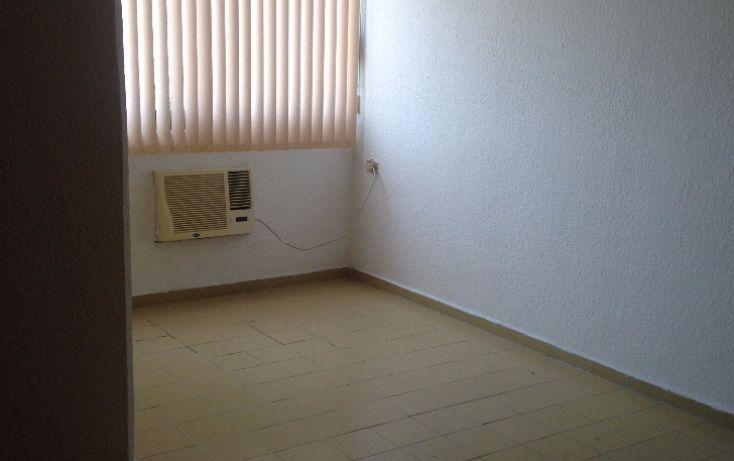 Foto de departamento en renta en, lindavista, centro, tabasco, 1810680 no 15