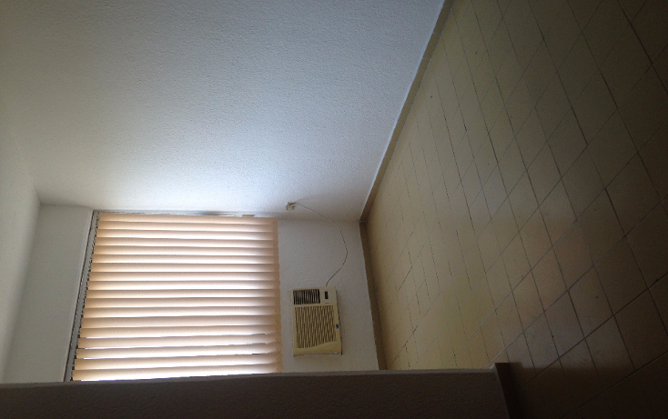 Foto de departamento en renta en  , lindavista, centro, tabasco, 1810680 No. 15