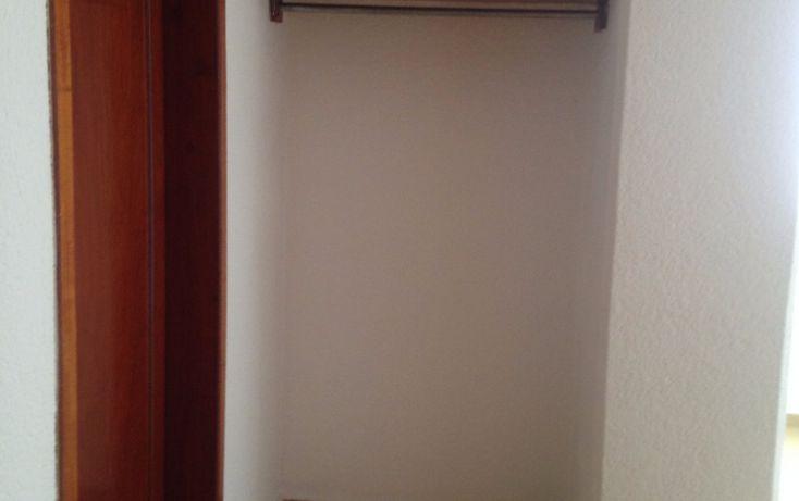 Foto de departamento en renta en, lindavista, centro, tabasco, 1810680 no 16