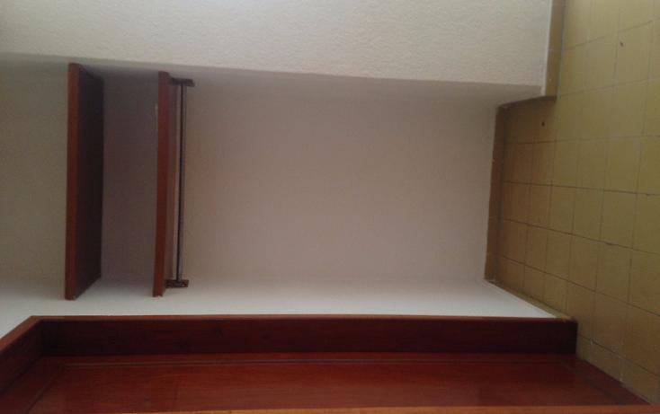 Foto de departamento en renta en  , lindavista, centro, tabasco, 1810680 No. 16