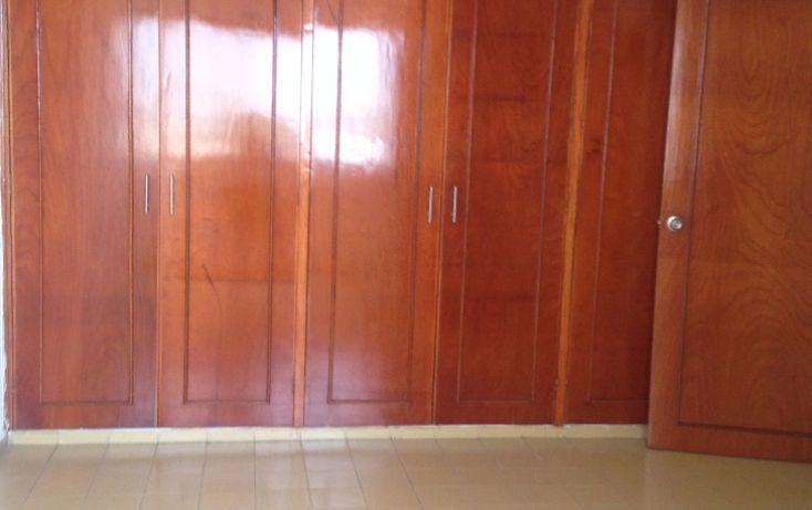 Foto de departamento en renta en, lindavista, centro, tabasco, 1810680 no 17