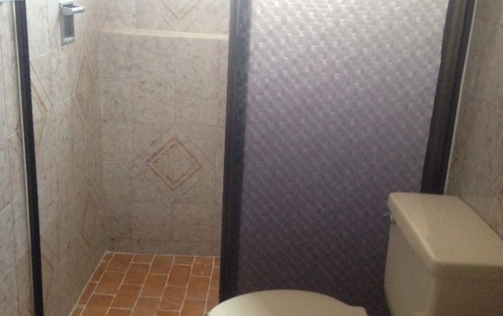 Foto de departamento en renta en, lindavista, centro, tabasco, 1810680 no 20