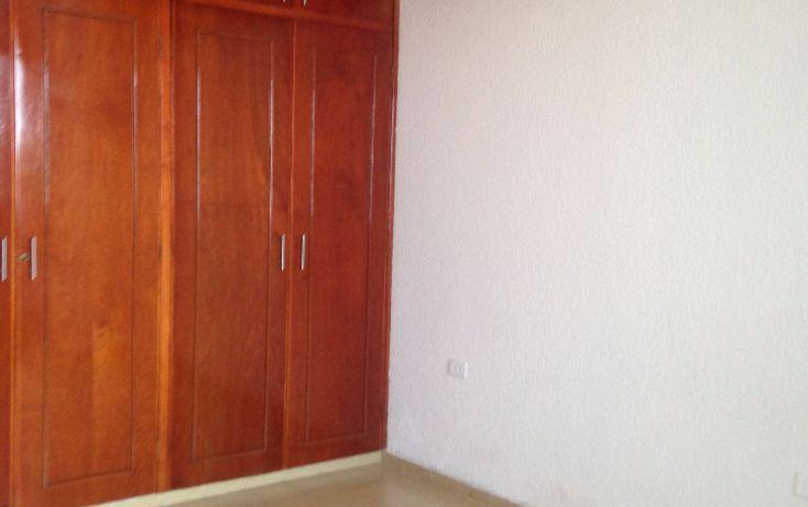 Foto de departamento en renta en, lindavista, centro, tabasco, 1810680 no 21
