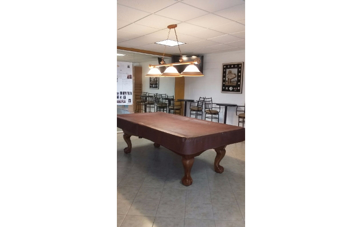 Foto de rancho en venta en  , lindavista, chihuahua, chihuahua, 1428621 No. 04