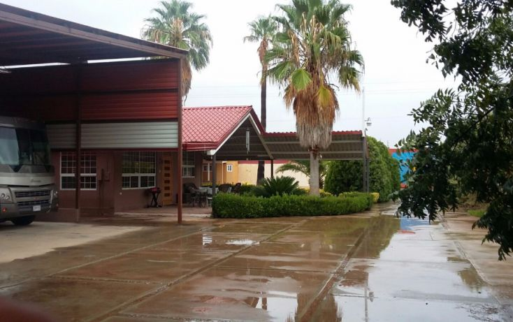 Foto de rancho en venta en, lindavista, chihuahua, chihuahua, 1441377 no 01