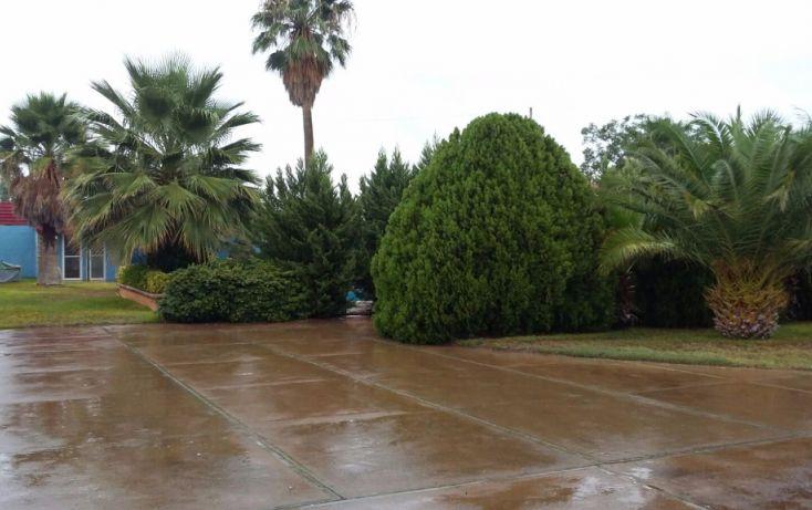 Foto de rancho en venta en, lindavista, chihuahua, chihuahua, 1441377 no 07