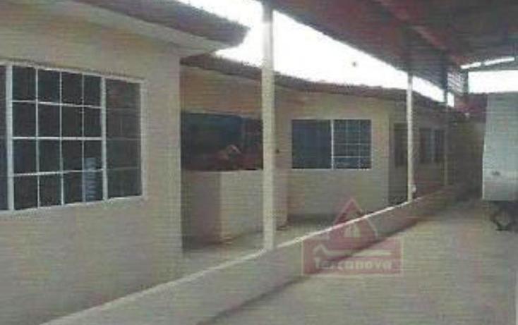 Foto de casa en venta en  , lindavista, chihuahua, chihuahua, 1486533 No. 04