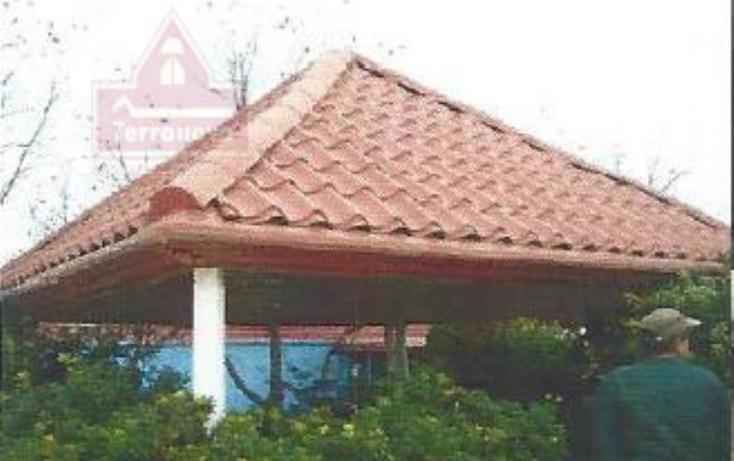 Foto de casa en venta en  , lindavista, chihuahua, chihuahua, 1486533 No. 05