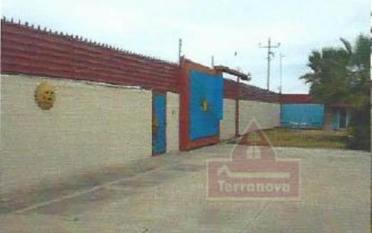 Foto de casa en venta en  , lindavista, chihuahua, chihuahua, 1486533 No. 07