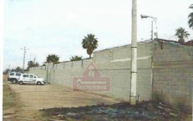 Foto de casa en venta en  , lindavista, chihuahua, chihuahua, 1486533 No. 08