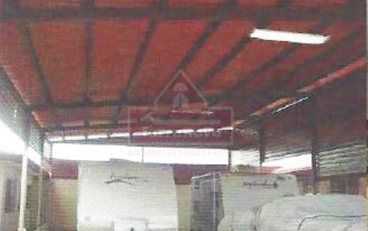 Foto de casa en venta en  , lindavista, chihuahua, chihuahua, 1486533 No. 09