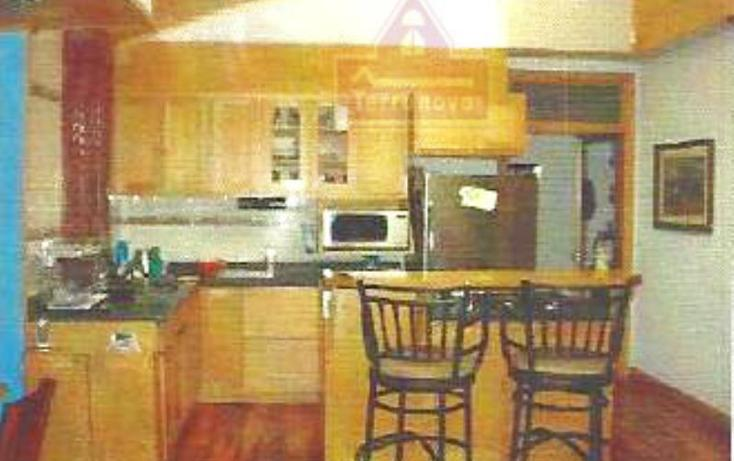 Foto de casa en venta en  , lindavista, chihuahua, chihuahua, 1486533 No. 12