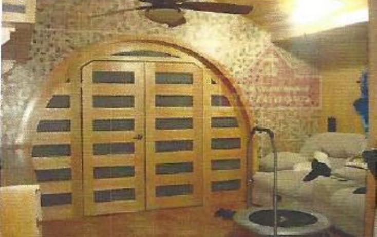 Foto de casa en venta en  , lindavista, chihuahua, chihuahua, 1486533 No. 13