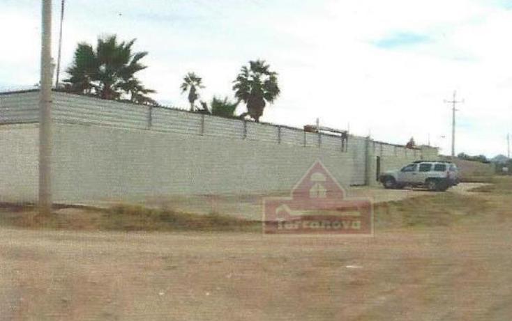 Foto de casa en venta en  , lindavista, chihuahua, chihuahua, 1486533 No. 15
