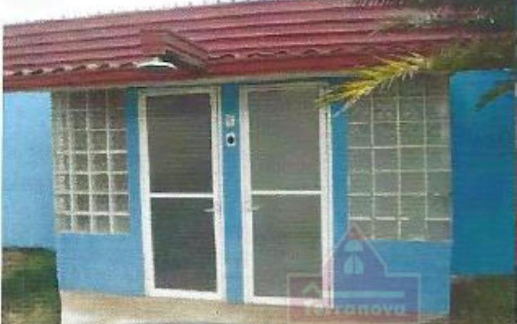 Foto de casa en venta en  , lindavista, chihuahua, chihuahua, 1486533 No. 16