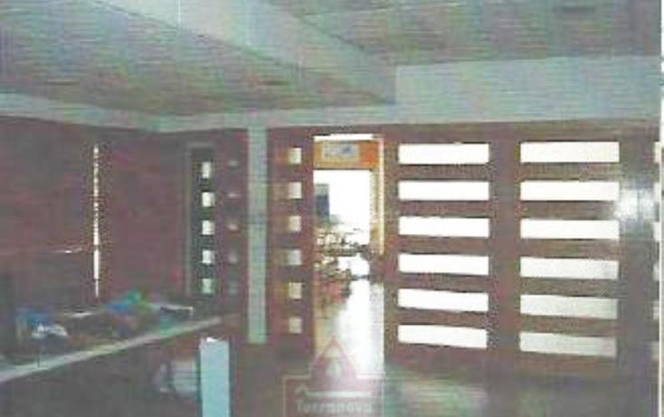 Foto de casa en venta en  , lindavista, chihuahua, chihuahua, 1486533 No. 18