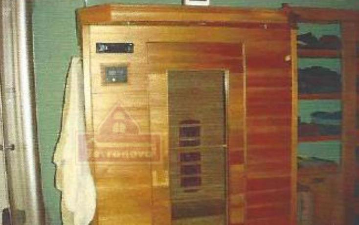 Foto de casa en venta en  , lindavista, chihuahua, chihuahua, 1486533 No. 19