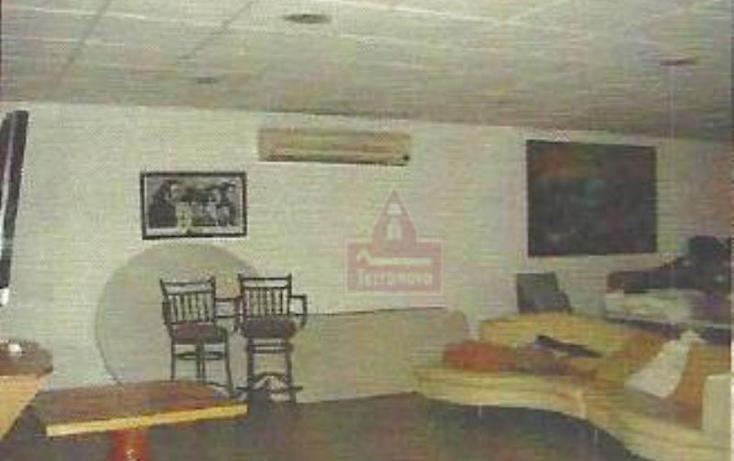 Foto de casa en venta en  , lindavista, chihuahua, chihuahua, 1486533 No. 20