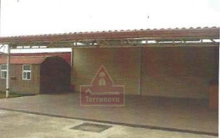 Foto de casa en venta en  , lindavista, chihuahua, chihuahua, 1486533 No. 22