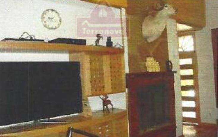 Foto de casa en venta en  , lindavista, chihuahua, chihuahua, 1486533 No. 23