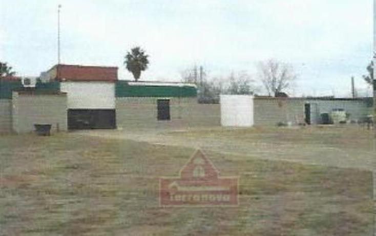 Foto de casa en venta en  , lindavista, chihuahua, chihuahua, 1486533 No. 24
