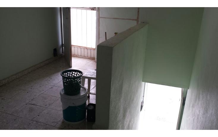 Foto de departamento en renta en  , lindavista, guadalupe, nuevo león, 1136375 No. 16