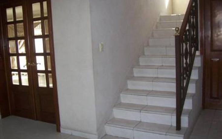 Foto de casa en venta en  , lindavista, guadalupe, nuevo león, 1149979 No. 01