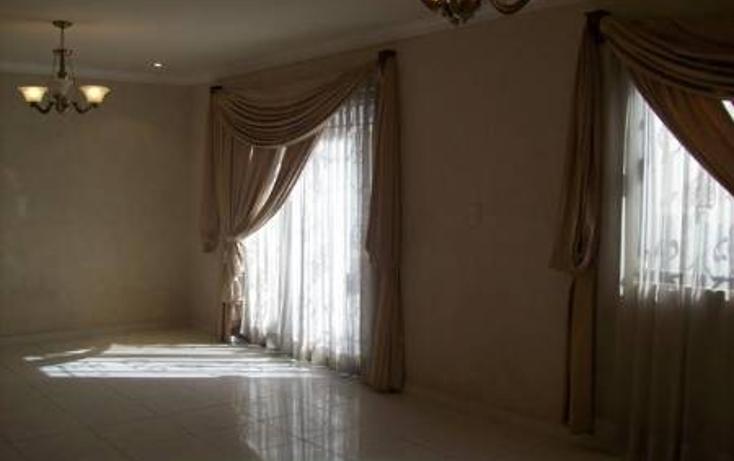 Foto de casa en venta en  , lindavista, guadalupe, nuevo león, 1149979 No. 02