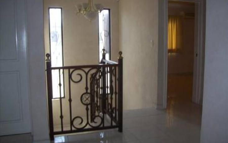 Foto de casa en venta en  , lindavista, guadalupe, nuevo león, 1149979 No. 03